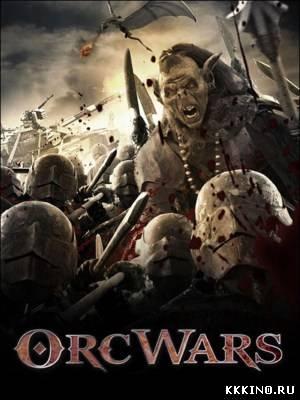 смотреть онлайн фильмы бесплатно в хорошем качестве исторические боевики: